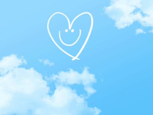 1316_空にスマイル.jpg