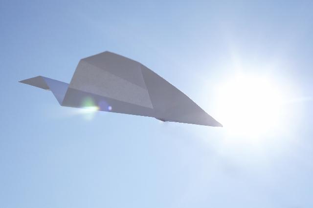 1316_紙飛行機.jpg
