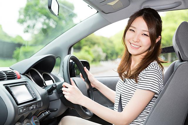 2106_TOP_看護師には運転免許があったほうがいい?働きながら免許を取る方法.jpg