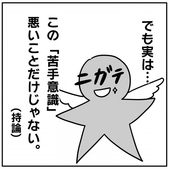 3008_3.jpg