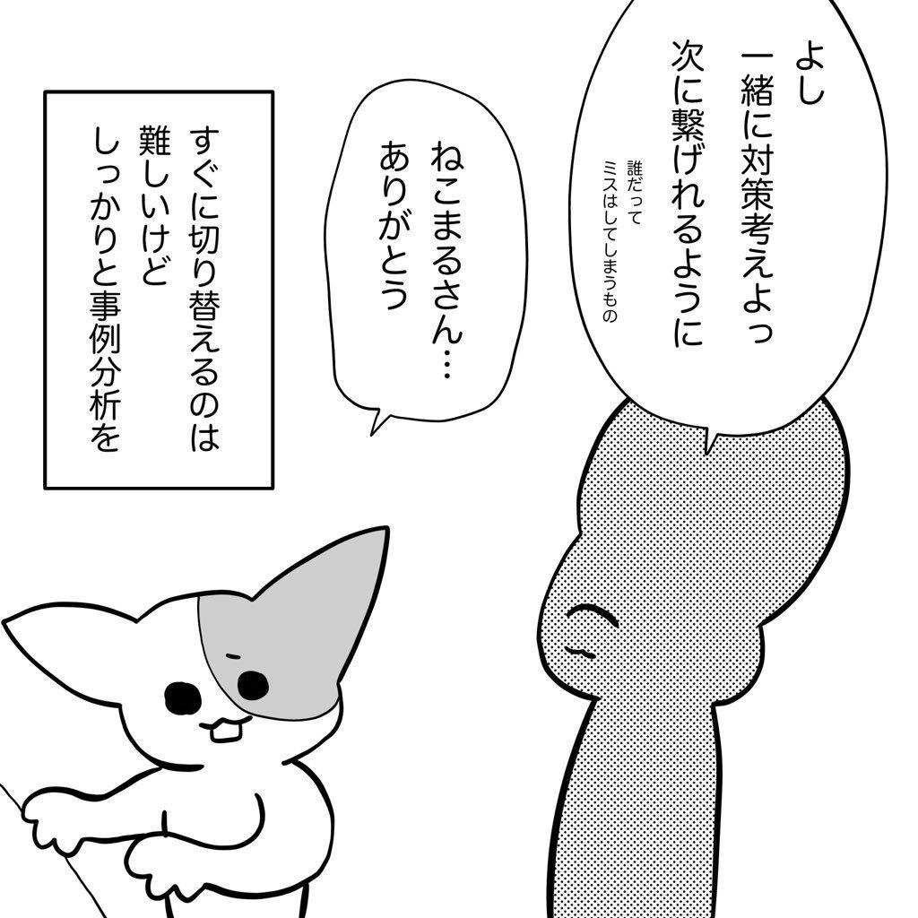 3524_5.jpg