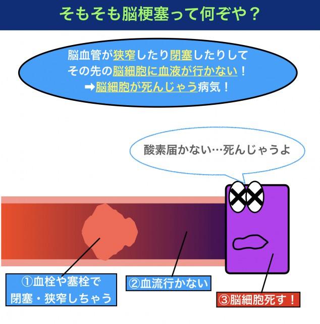4009_1.jpg