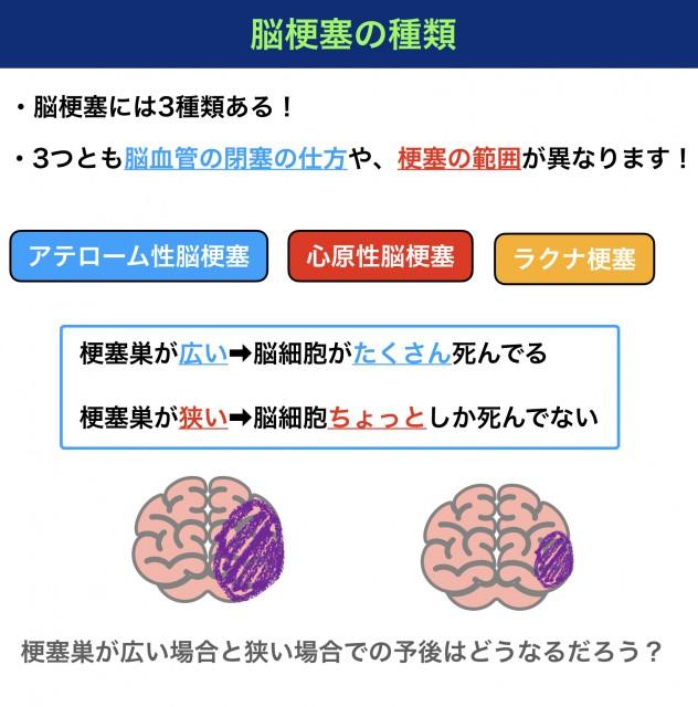 4009_2.jpg