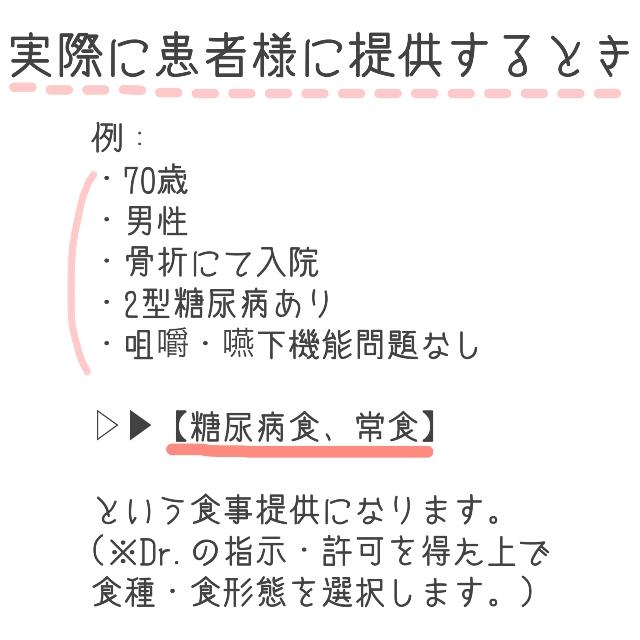 4457_7.jpg