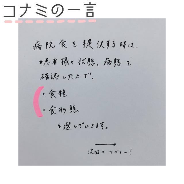 4457_8.jpg